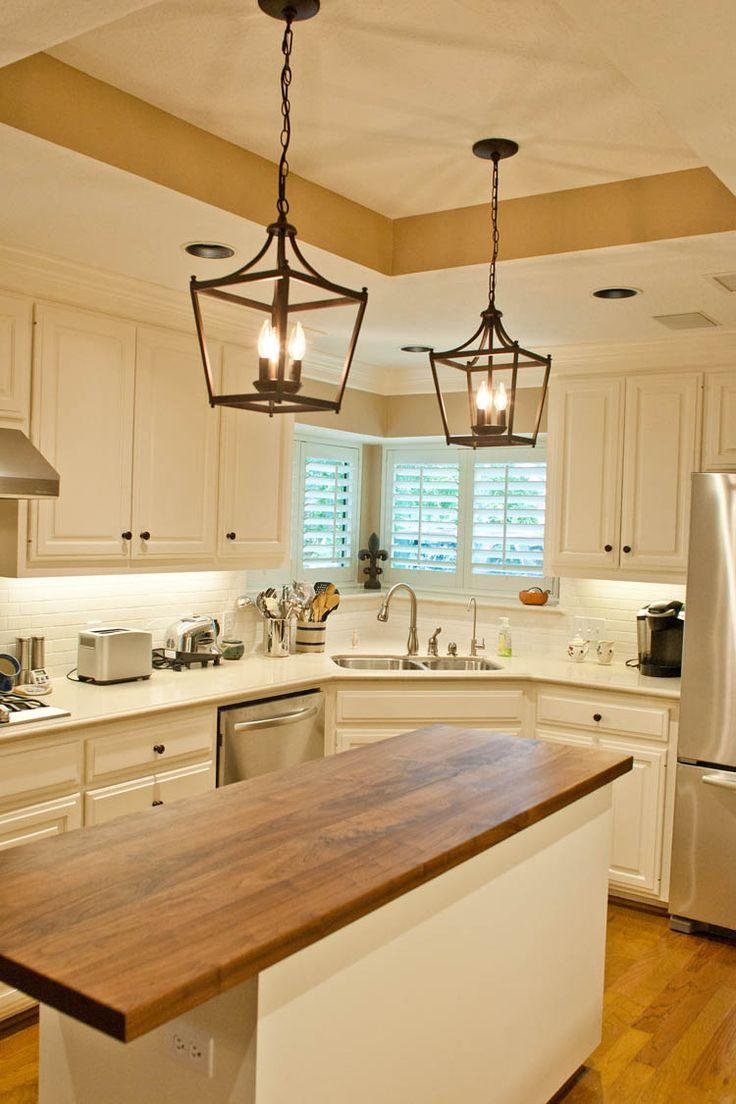 64 Best Kitchen Bath Design Ideas Images On Pinterest Kitchen Ideas Kitchen Cabinets And