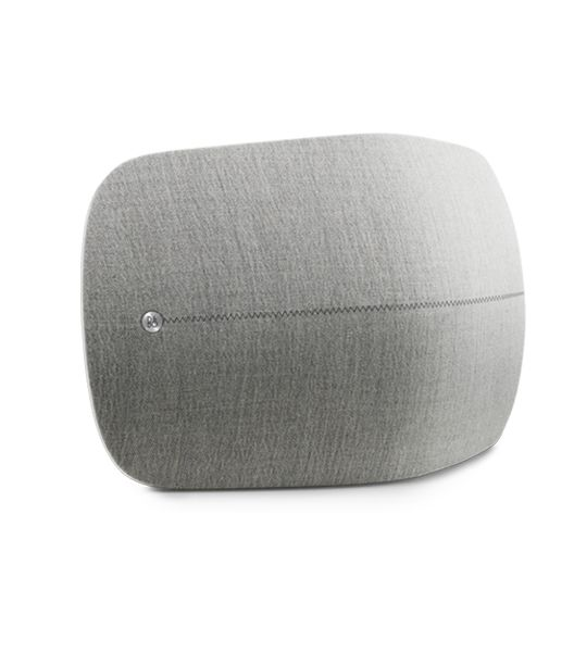 Beoplay A6 is a premium onepoint music system with a wellbalanced sound profile designed to fill the entire room with great sound.