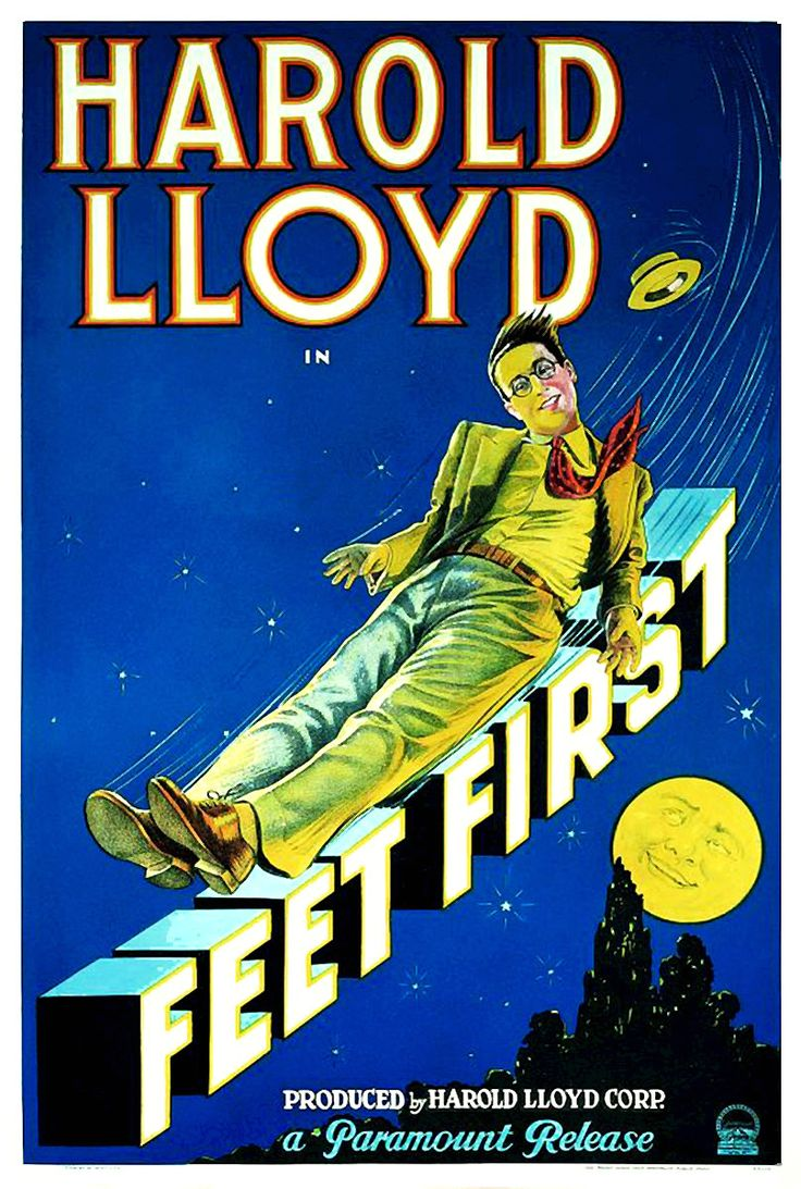 File:Feet First poster.jpg
