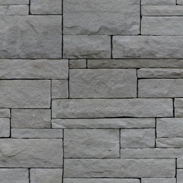 Ber ideen zu wandverkleidung stein auf pinterest - Naturstein textur ...