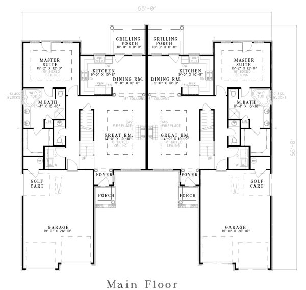 79 Best Multi Family Units Images On Pinterest Floor