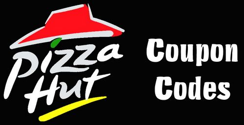 If you ever want to order any food that Pizza Hut offers online, you just need to go to their website order.pizzahut.com/site/menu/deals then you will see a small promotional box wherein you can enter a coupon code for discount.