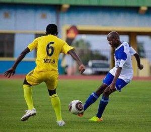 Mukura vs Rayon Sports Live Soccer Scores