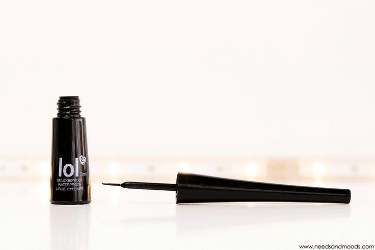 Sur mon blog beauté, Needs and Moods, je vous donne mon avis sur les produits make up de la marque Bys maquillage.  http://www.needsandmoods.com/bys-maquillage-avis/  #bysmaquillage @bysmakeup #bysmakeup #bys #maquillage #makeup  #eyeliner