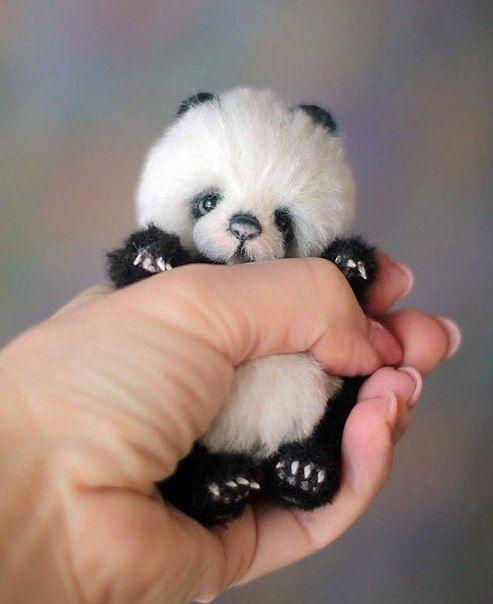 Выкройки игрушек и кукол. Игрушки своими руками.