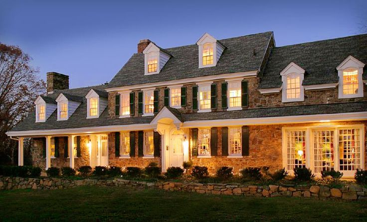 Chimney Hill Estate & The Ol' Barn Inn Deal of the Day | Groupon Central Jersey