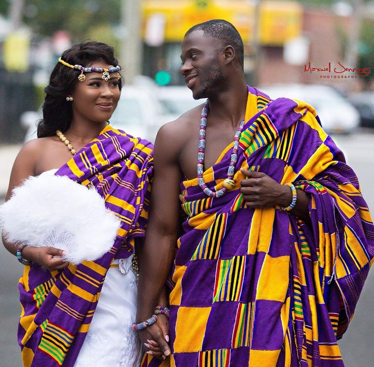 Ghanaian Traditional Wedding: 409 Best Kente Cloth Images On Pinterest