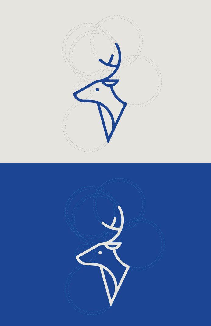 Deer_2.jpg in Stuff