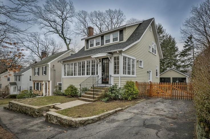 redfin homes for rent near me