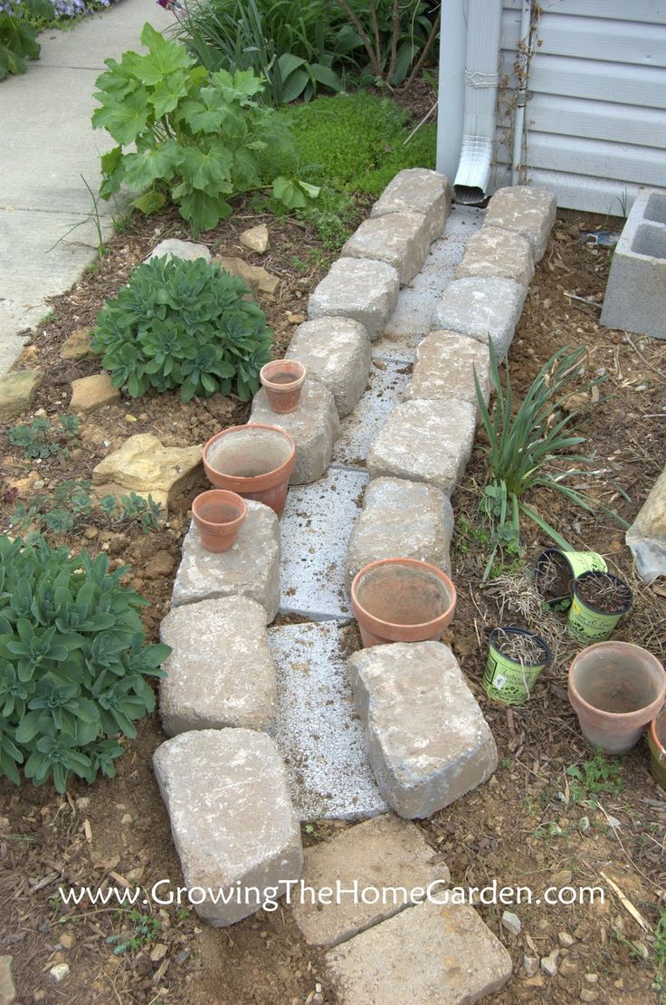 552 best images about Lake landscaping ideas on Pinterest