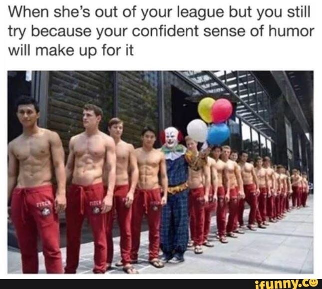 Pin On Funny League Of Legends Memes