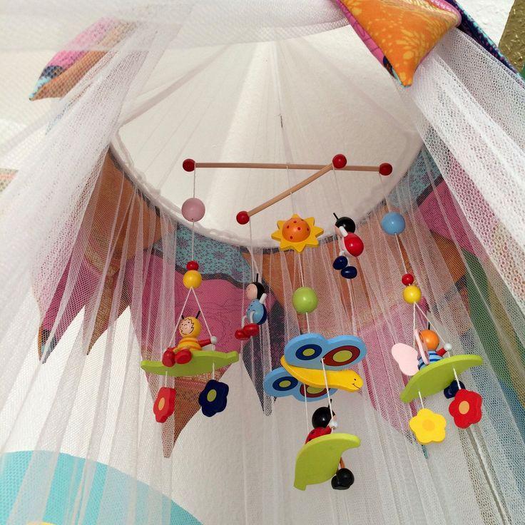 25 einzigartige betthimmel kind ideen auf pinterest betthimmel baby betthimmel kinderbett. Black Bedroom Furniture Sets. Home Design Ideas