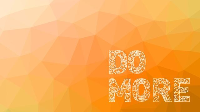 5 Steps to a More Productive Day - Having the best #productivity tools in the world can only do so much. The path to having a successful, constructive day begins as soon as you wake up! Start applying these 5 habits today and watch your productivity soar.