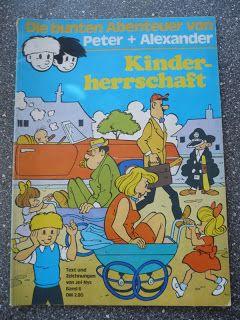 1000 idee n over kinderboeken op pinterest   kinderboeken kind