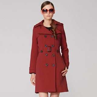 19 best Women's Coats / Jackets / Sweaters/ Blazer/Scarf images on ...