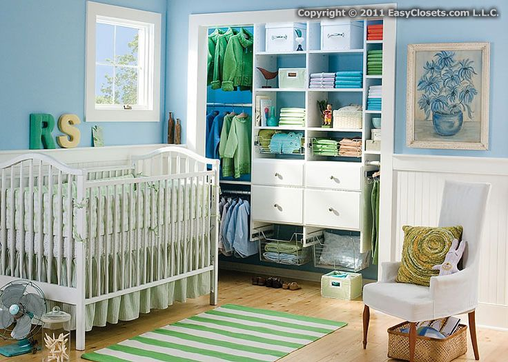 Use Our Closet Design Tool To Design Functional Closet Organizers For Kids.  Shelving, Slide Out Baskets, Drawers And Hanging Choices To Grow With Make  ... Part 95