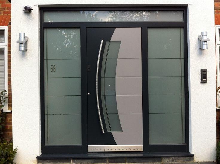 New Pirnar Installation http://framesdirect-internorm.co.uk/pirnar/pirnar.html