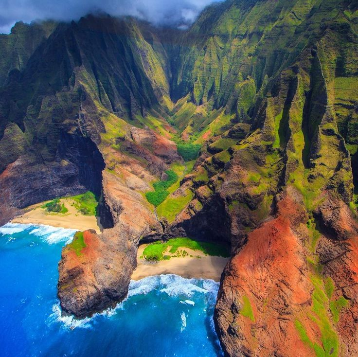 Tickets are booked! 😊🤙 We are so excited to be heading back to this magical part of the world next month.  Really hoping the weather is nice so we can get back up in the air again over the beautiful Napali Coast 🙌 #kauai #napalicoast #hawaii . . . . . . #earthpix #liveyouradventure #nakedplanet #earthofficial #earth #wanderlust #coast #wildernessculture #roamtheplanet #earthfocus #beautifuldestinations #outdoors #awesomeearth #luxury #travel #skypixelz #explore #natgeo #natgeotravel…