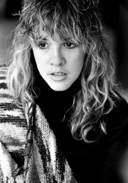 """crystallineknowledge:  """"""""Stevie photographed in Rotterdam, Netherlands, April 1977.  """" """""""