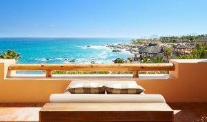 Cabo Hotels, Esperanza Cabo Resort