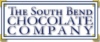 The Chocolate Cafe owned by South Bend Chocolate Company has delicious treats!  But don't let the name fool you, they also have great daily lunch specials!  Located in downtown St. Joseph.