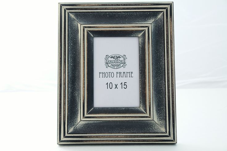 Producer of frames for pictures. Poland. tel. +48-889-272-071 Rustikal Hand Made
