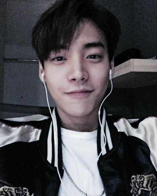 Resultado de imagem para jung jaewon