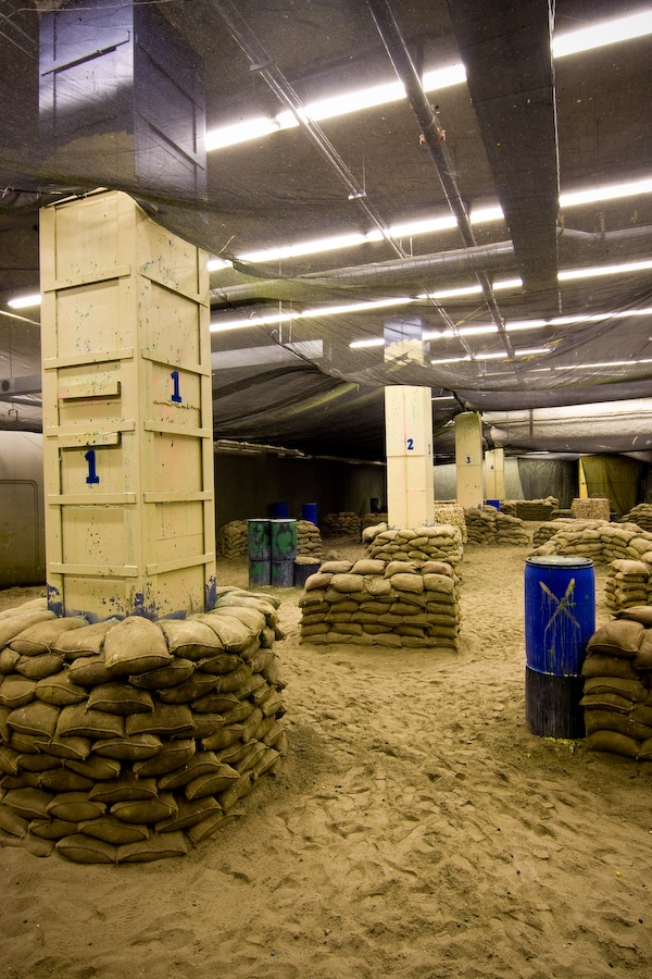 17 Best Images About Pb Airsoft Field On Pinterest