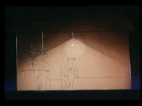 Гарри Бардин - Выкрутасы | Garri Bardin - Vykrutasy