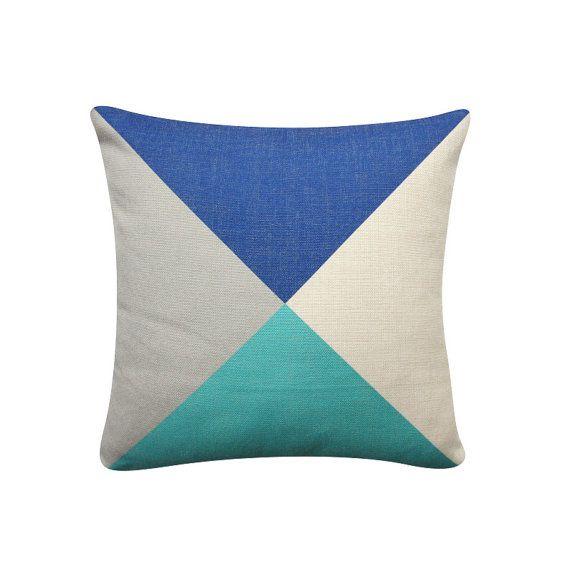 Scandinavian Pillow Cases : Best 25+ Scandinavian pillow covers ideas on Pinterest Scandinavian pillows, Black and white ...