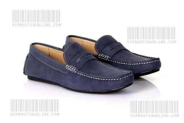 Cheap Elegant Hermes Men Formal Shoes | Discounted Elegant Hermes $123