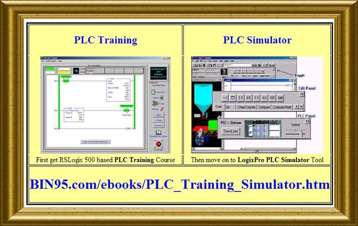 PLC Basics - PLC Basics