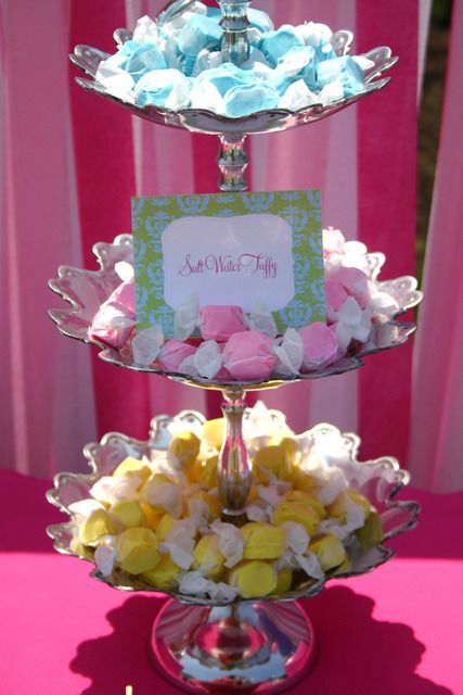 shabby chic baby shower sip see shabby chic baby shower quo