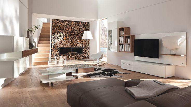 14 best nábytek Hülsta images on Pinterest - h lsta m bel wohnzimmer