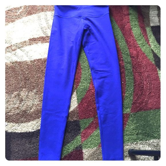 1000+ ideas about Royal Blue Leggings on Pinterest | Leggings Printed leggings and Blue leggings