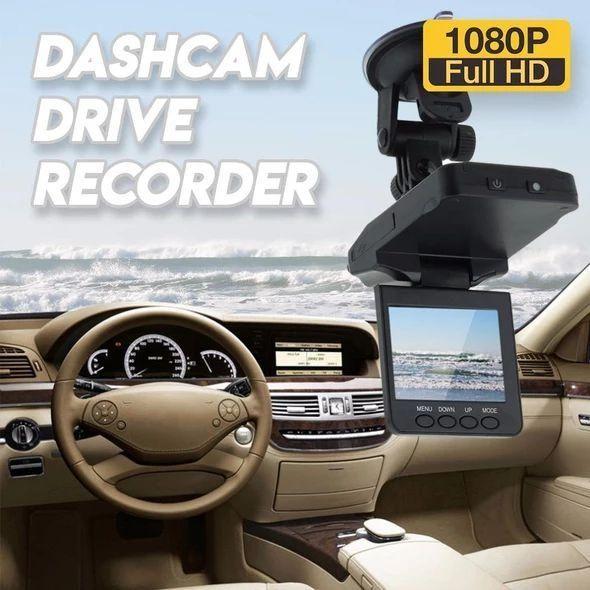Dash Camera Driving Recorder (HD & Wide Angle) | Dash camera, Wide angle,  Ultra wide angle lens