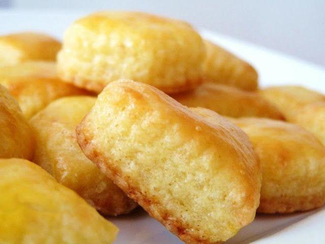 Na Cozinha da Margô: Estufadinho de Batata com Queijo