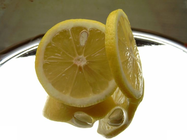 Lemonade Diet/ Master Cleanse (Part 1)