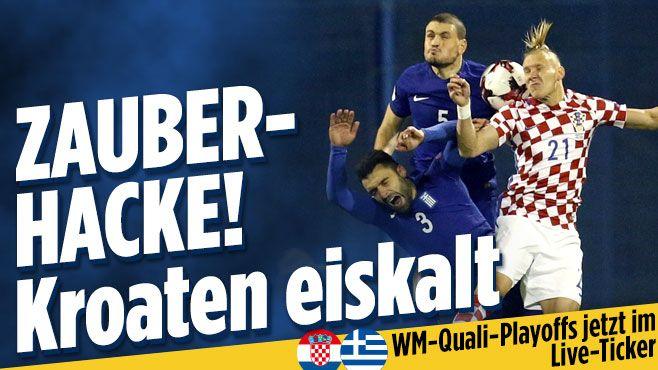 WM-Quali-Playoffs