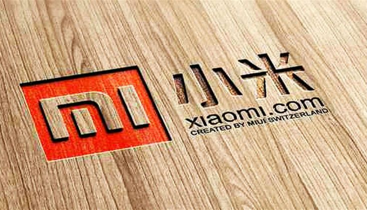 Xiaomi: How its strategy of High-end phones at low prices is loved