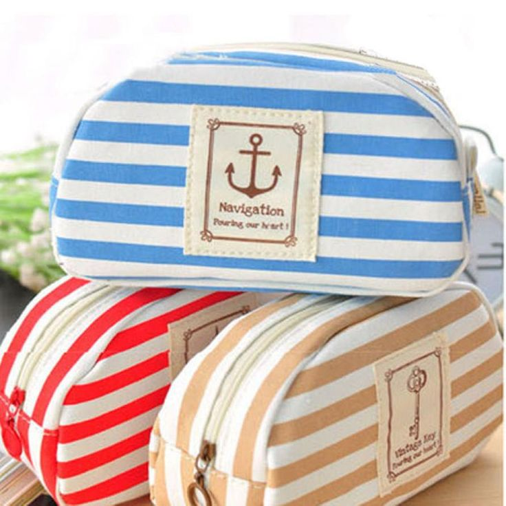 Ucuz seyahat taşınabilir lacivert çapraz çizgili kozmetik çantası makyaj tuvalet tutucu kalem çantası güzellik yıkama torbaları saklama çantası kar, Satın Kalite Kozmetik Çanta & Kılıflar doğrudan Çin Tedarikçilerden: seyahat taşınabilir kozmetik çantası makyaj tuvalet tutucu güzellik yıkama torbaları saklama çantasıözelliği:100% yeni v