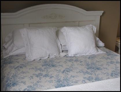 Bedroom Suites Online Painting best 25+ bedroom furniture online ideas on pinterest | home