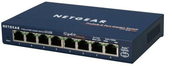 Internet Megabit e Gigabit: qual a diferença? - Tecmundo