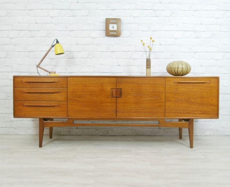 fc57324026cb38c0d756aa49d538df96 s furniture danish furniture