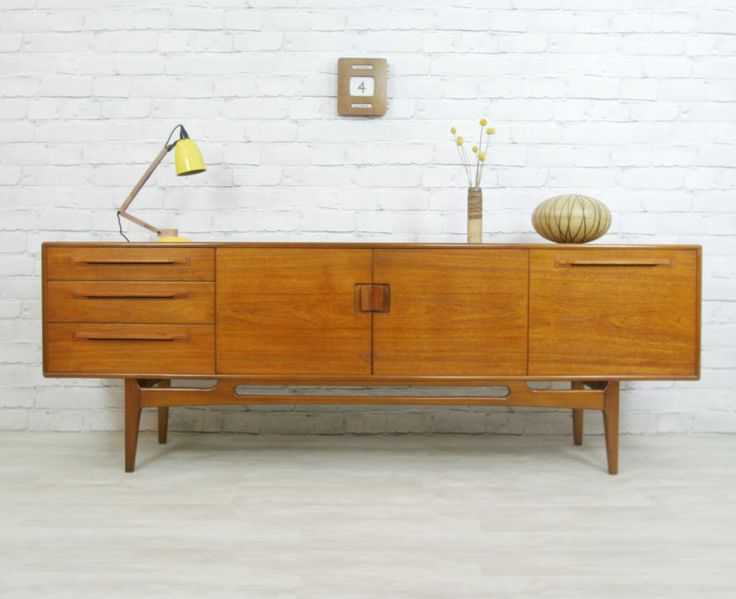 25 best ideas about 60s furniture on pinterest retro for Furniture 60s style