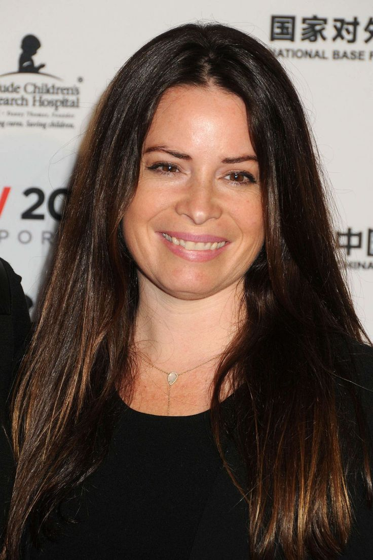 25 Best Ideas About Holly Marie Combs On Pinterest