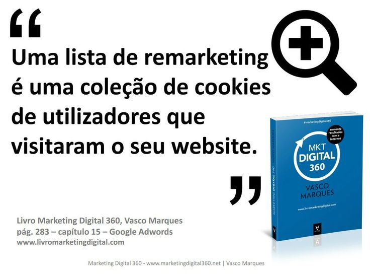 http://livromarketingdigital.com/
