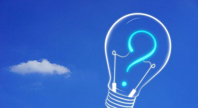 Vermeide diese 10 Dinge, die deine Kreativität killen