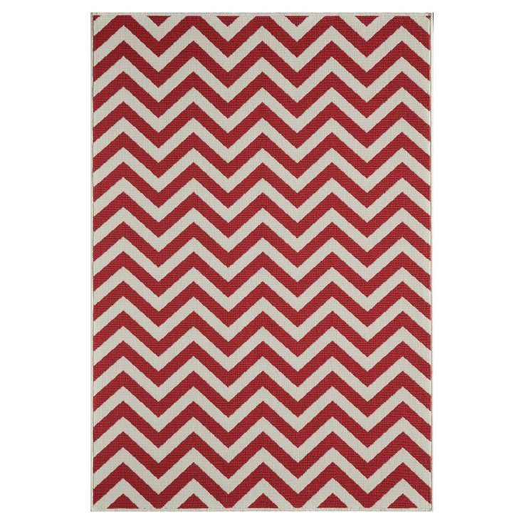 Best 25+ Chevron Rugs Ideas On Pinterest