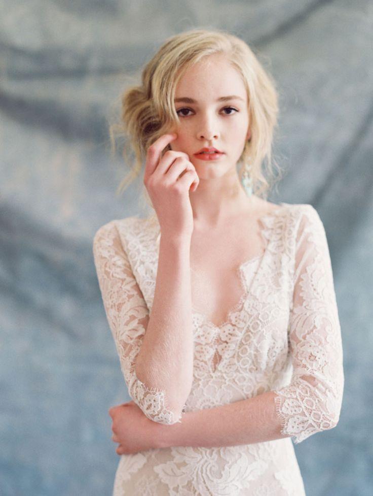 Claire Pettibone Patchouli_romantique_179